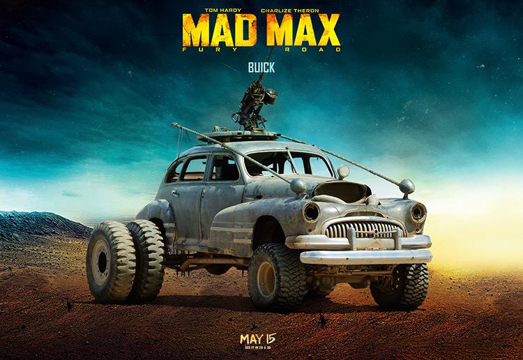 mad_max_fury_road_buick_03