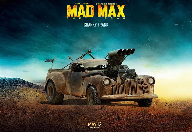 mad_max_fury_road_crankyfrank_04