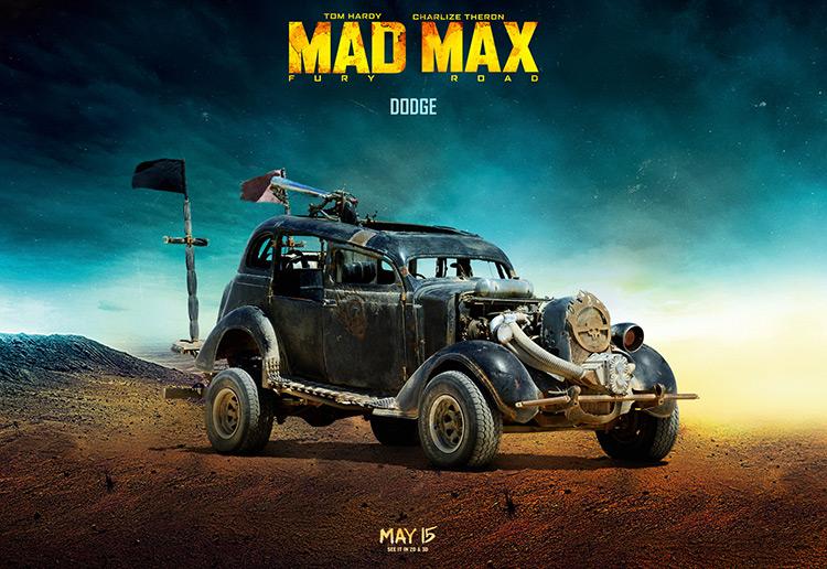 mad_max_fury_road_dodge_05