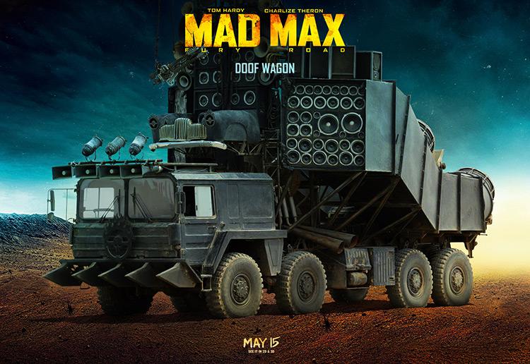 mad_max_fury_road_doofwagon_06
