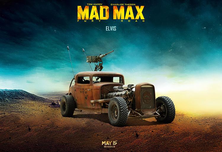 mad_max_fury_road_elvis_07