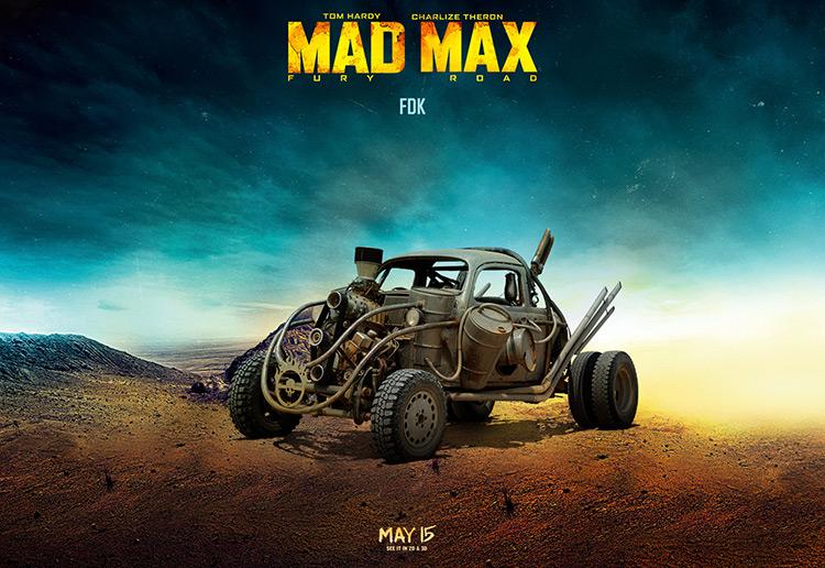 mad_max_fury_road_fdk_08