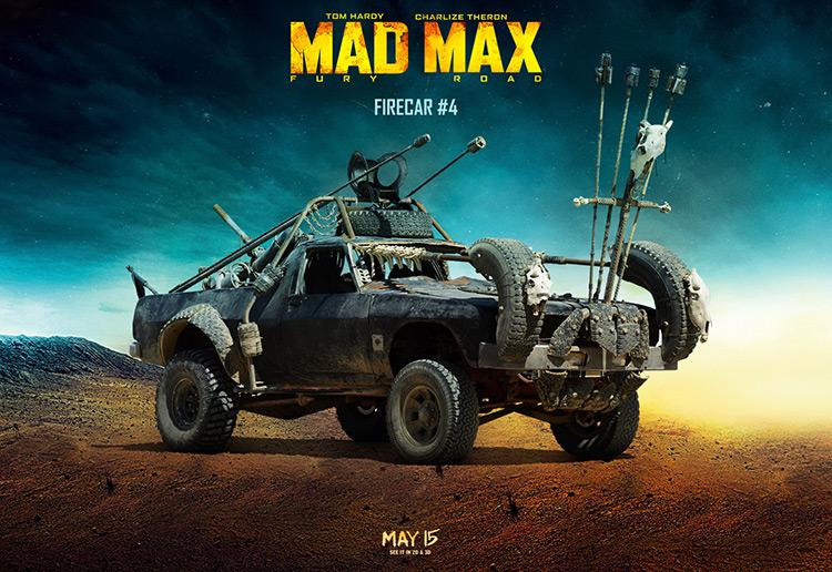 mad_max_fury_road_firecar4_09