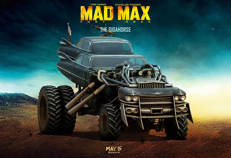 mad_max_fury_road_gigahorse_10
