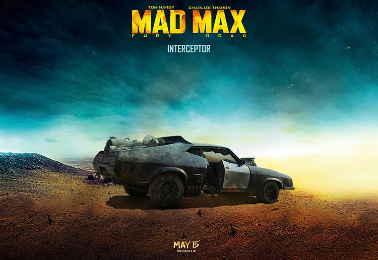 mad_max_fury_road_interceptor_11