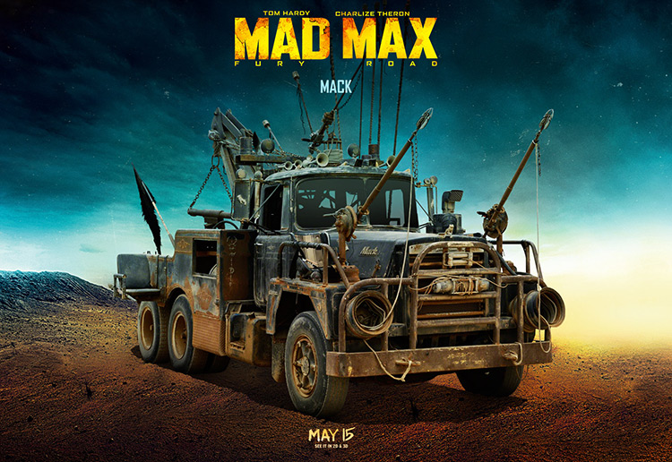 mad_max_fury_road_mack_12