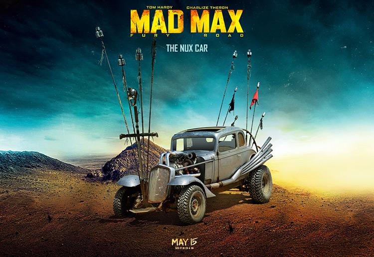 mad_max_fury_road_nuxcar_13