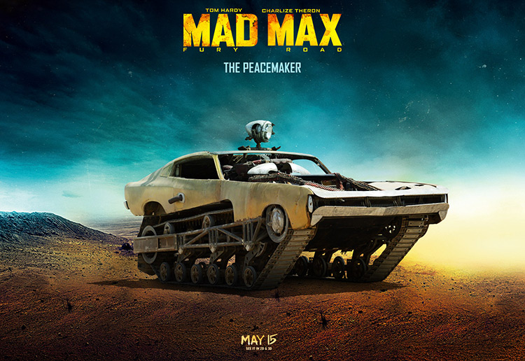 mad_max_fury_road_peacemaker_14