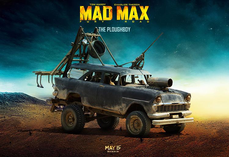 mad_max_fury_road_ploughboy_15