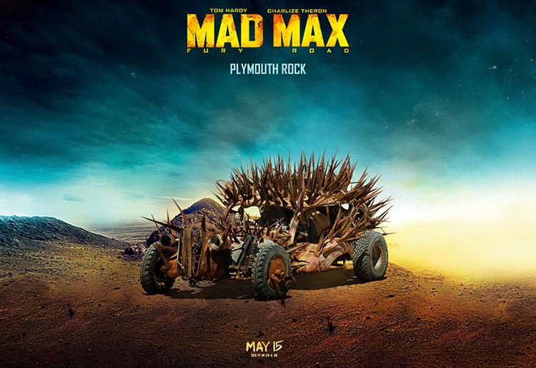 mad_max_fury_road_plymouthrock_16