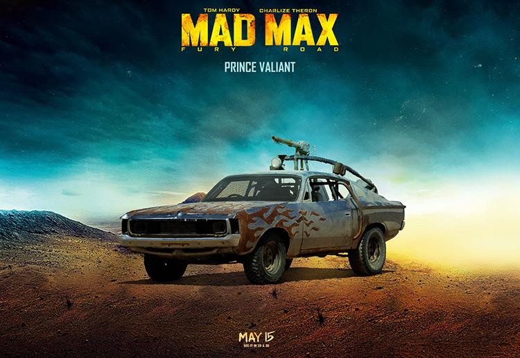 mad_max_fury_road_princevaliant_17