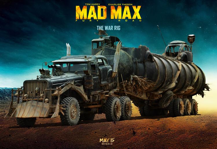 mad_max_fury_road_warrig_18