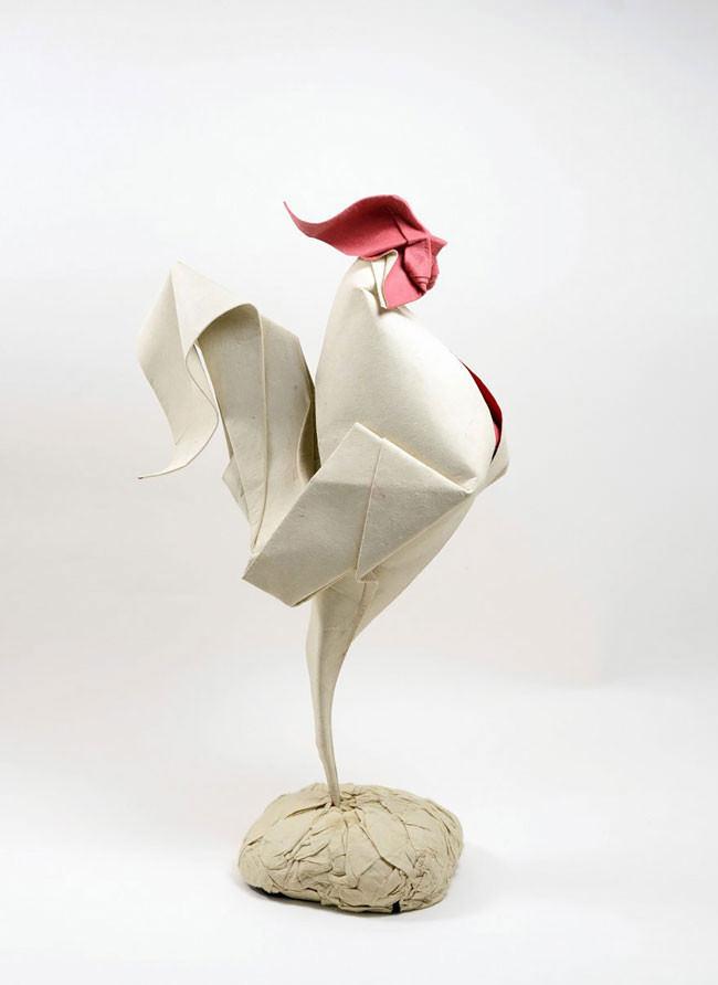 origami-animal-plie-courbes-papier-02