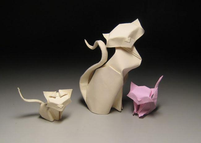 origami-animal-plie-courbes-papier-04