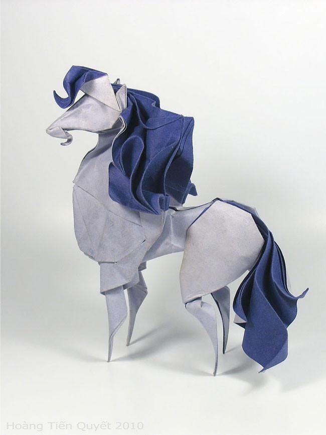 origami-animal-plie-courbes-papier-07