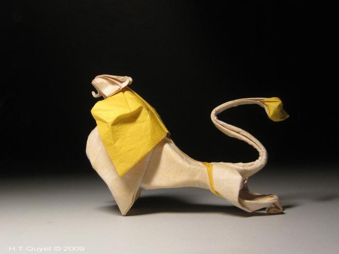 origami-animal-plie-courbes-papier-09