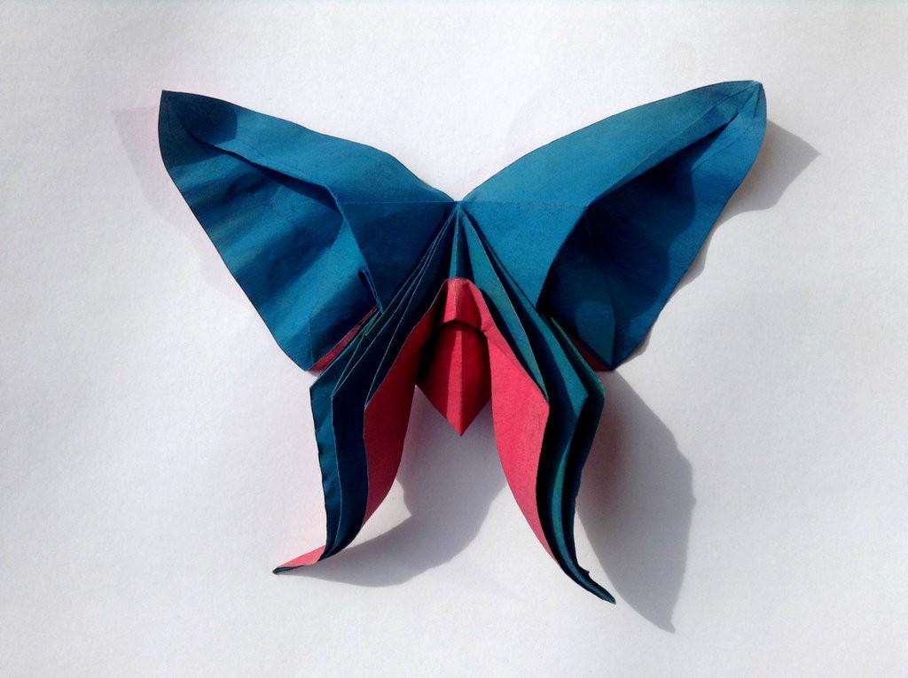 origami-animal-plie-courbes-papier-10