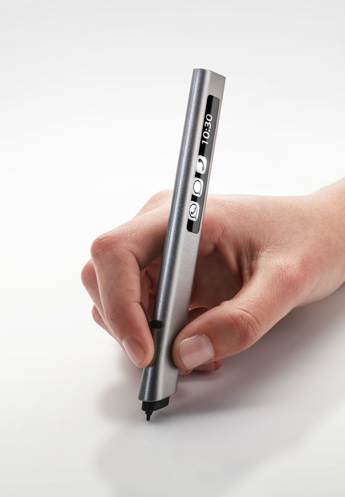 phree-stylet-multi-surface-iphone-01