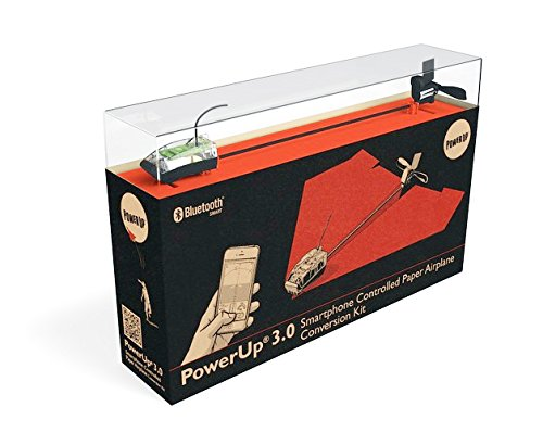powerup3_avion_papier_moteur_04