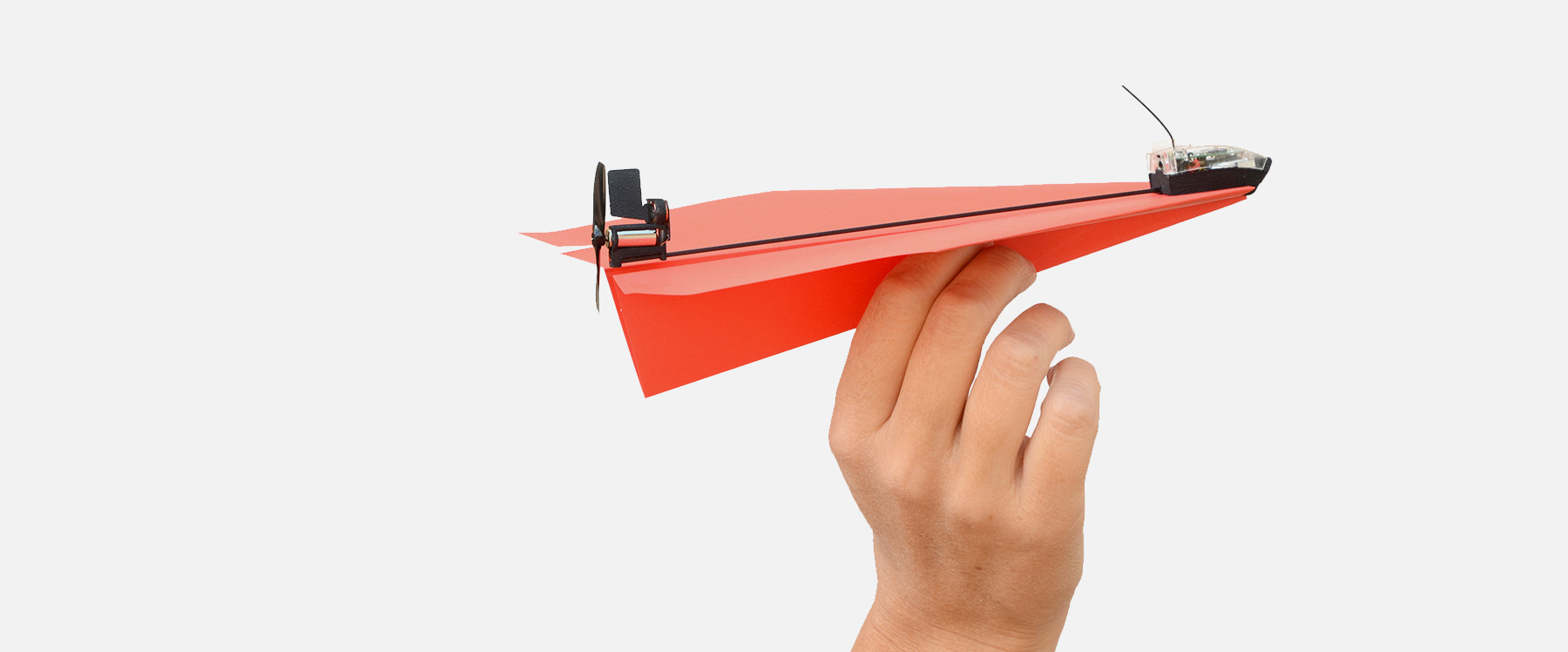 powerup3_avion_papier_moteur_home