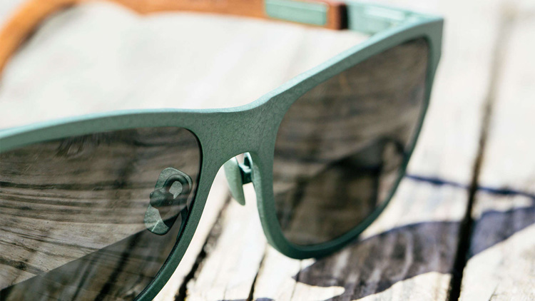 shwood_stanley_lunettes_edition_limitee_01