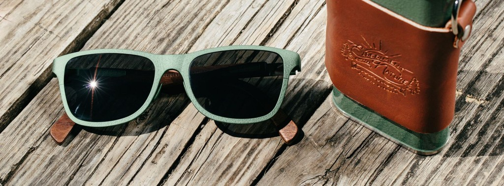 shwood_stanley_lunettes_edition_limitee_06
