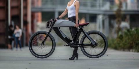 spa-bicicletto-velo_electrique_home