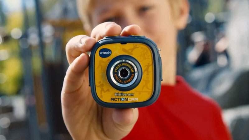 vtech-camera-sport