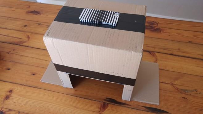 Cardboard_Theatre_Header-658x370