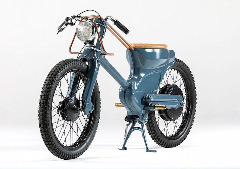 Electric-deus_motorcycle-01
