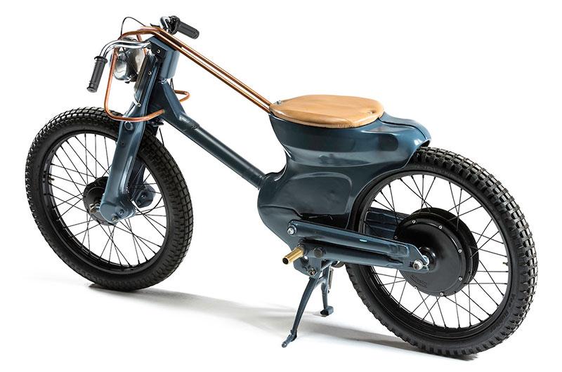 Electric-deus_motorcycle-03