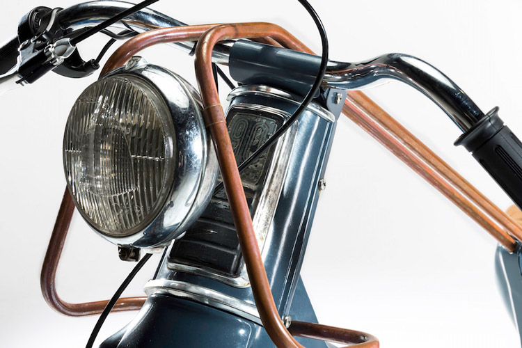 Electric-deus_motorcycle-04