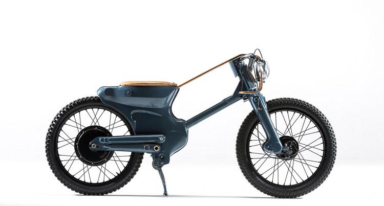 Electric-deus_motorcycle-05