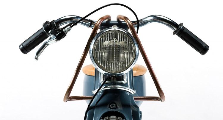 Electric-deus_motorcycle-06
