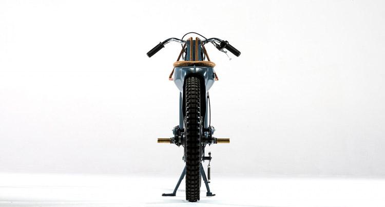 Electric-deus_motorcycle-07