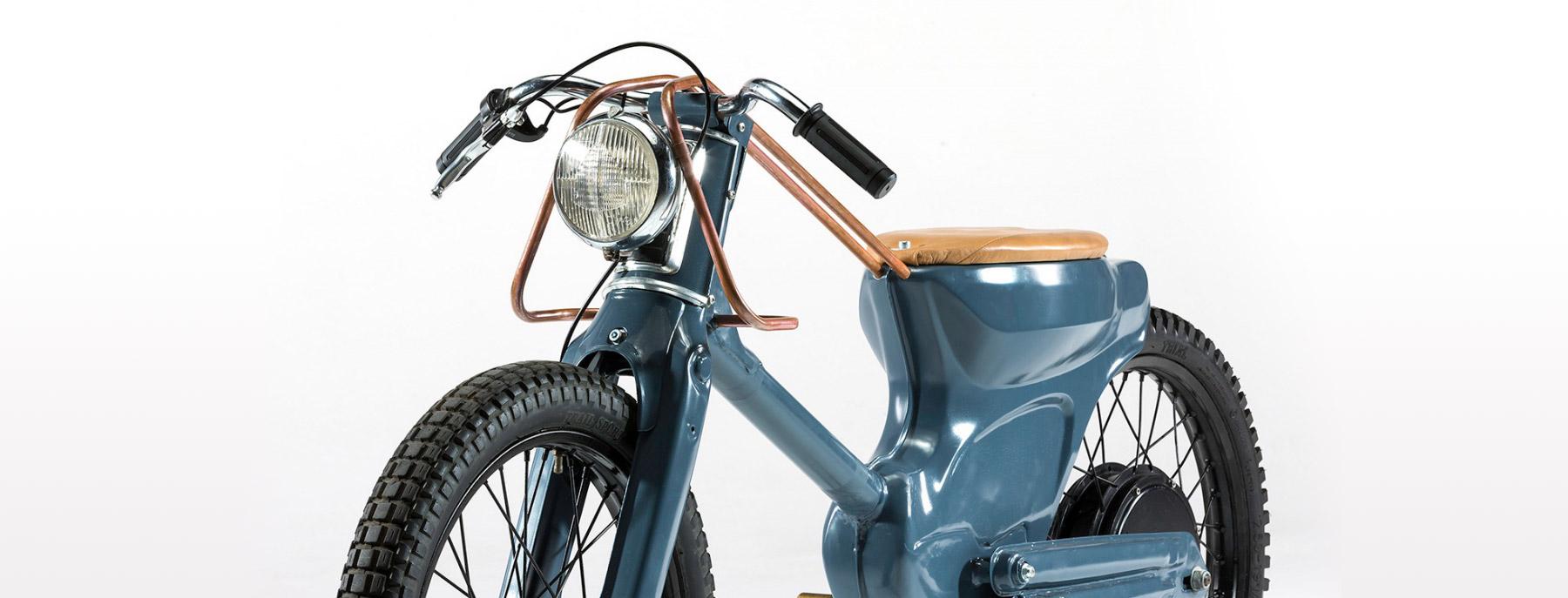 Electric-deus_motorcycle-home