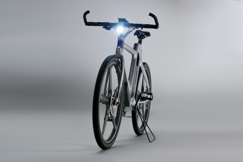 Fordbike2