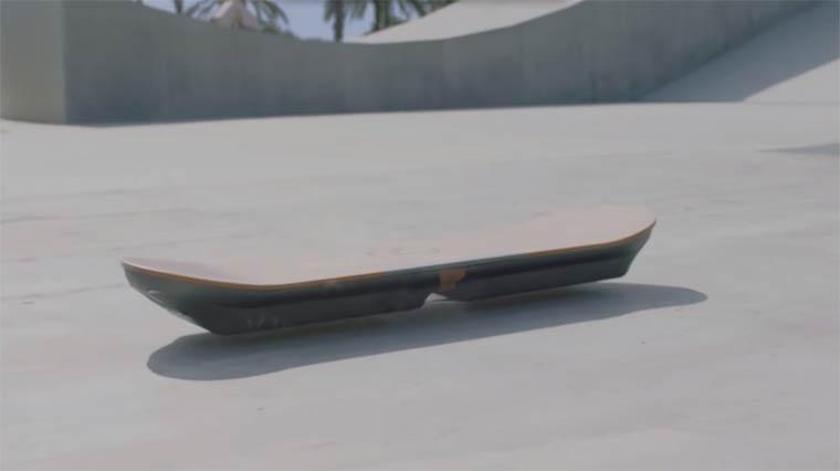 Hoverboardlexus4