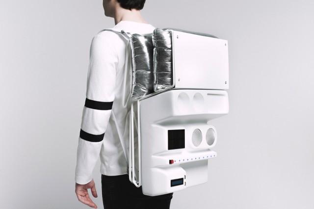 Technopicnic02
