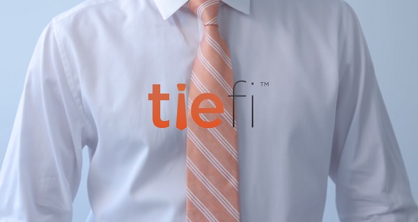 TiefieCover