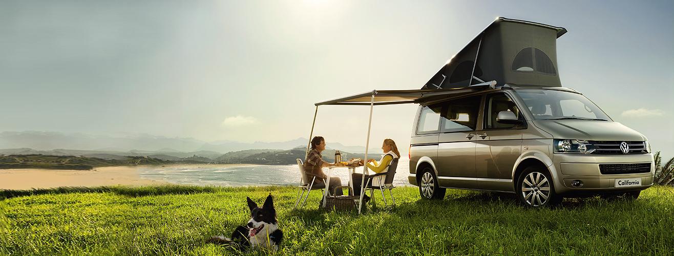 Volkswagen_camper_van_home