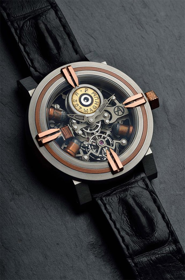 artya_son_of_a_gun_montre_01