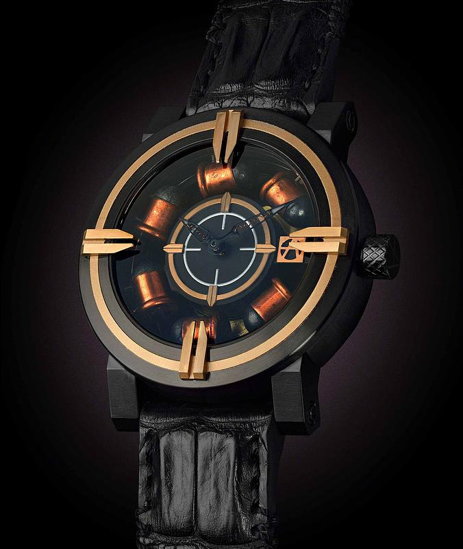 artya_son_of_a_gun_montre_02