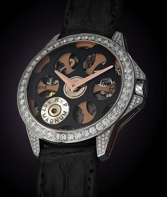 artya_son_of_a_gun_montre_03