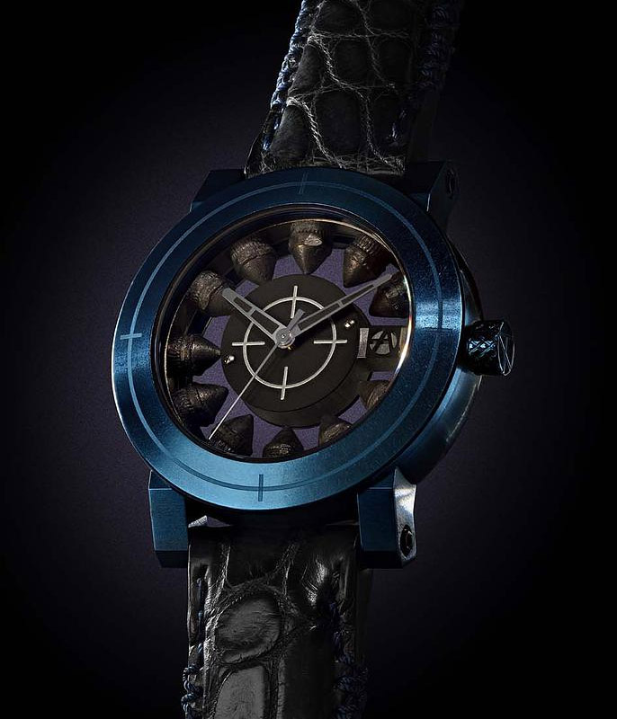 artya_son_of_a_gun_montre_04