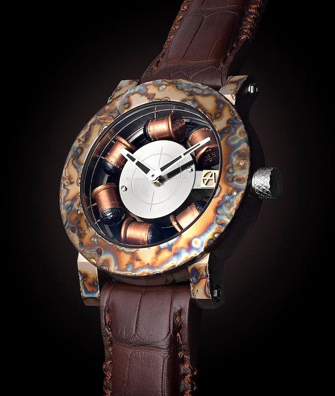 artya_son_of_a_gun_montre_05
