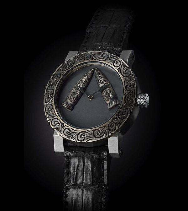 artya_son_of_a_gun_montre_06