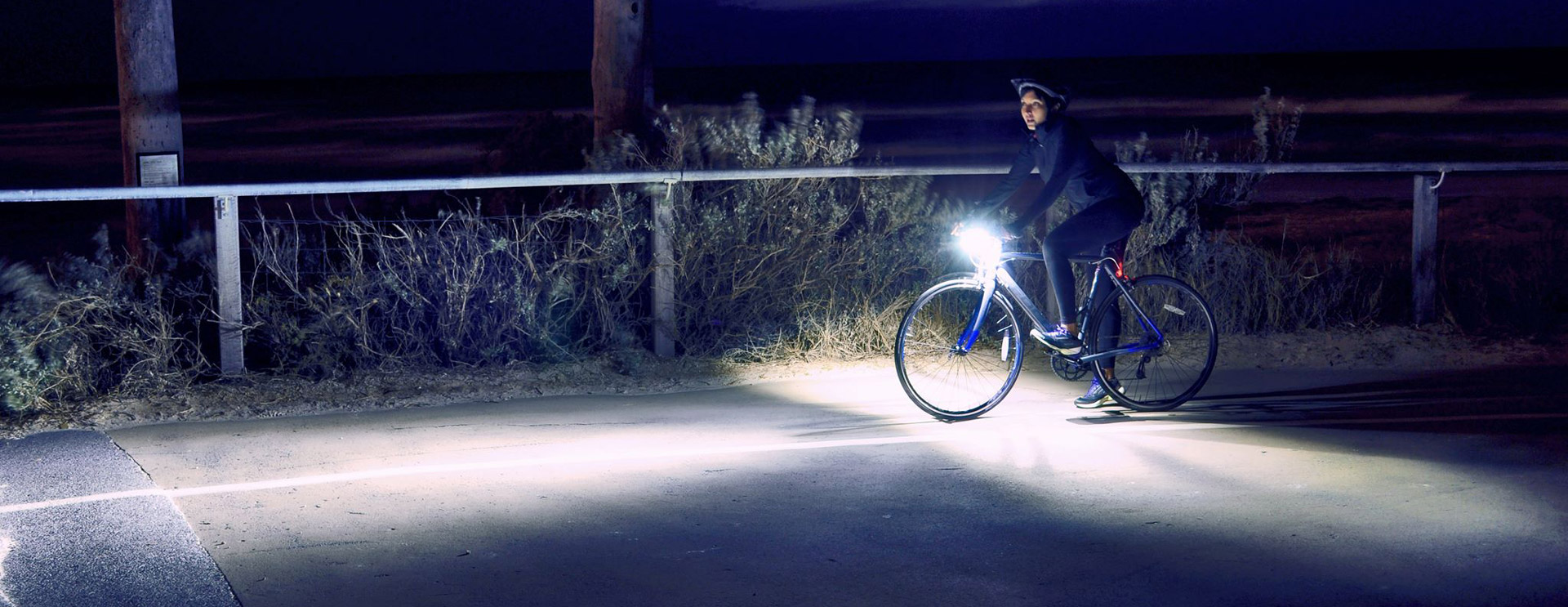 ding_phare_velo_cote_led_home