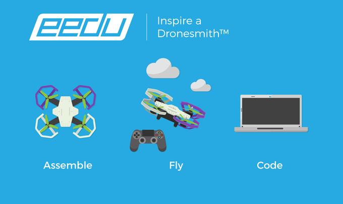 eedu_kit_drone_robotique_01