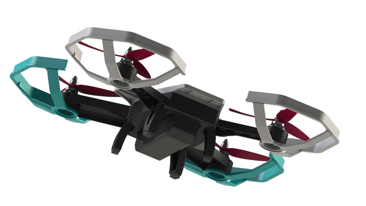 eedu_kit_drone_robotique_02